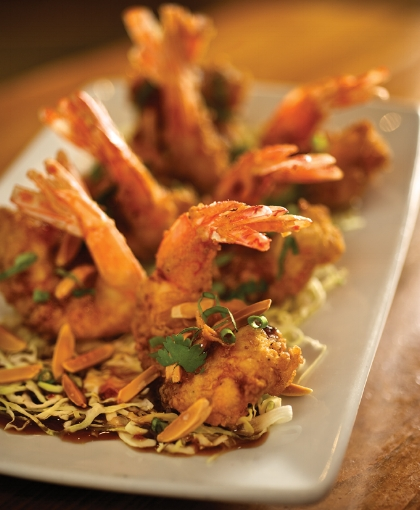 Asian amond shrimp.jpg