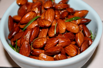 almonds.png