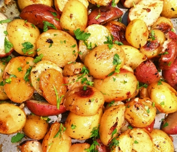 lemon garlic potatoes.jpg