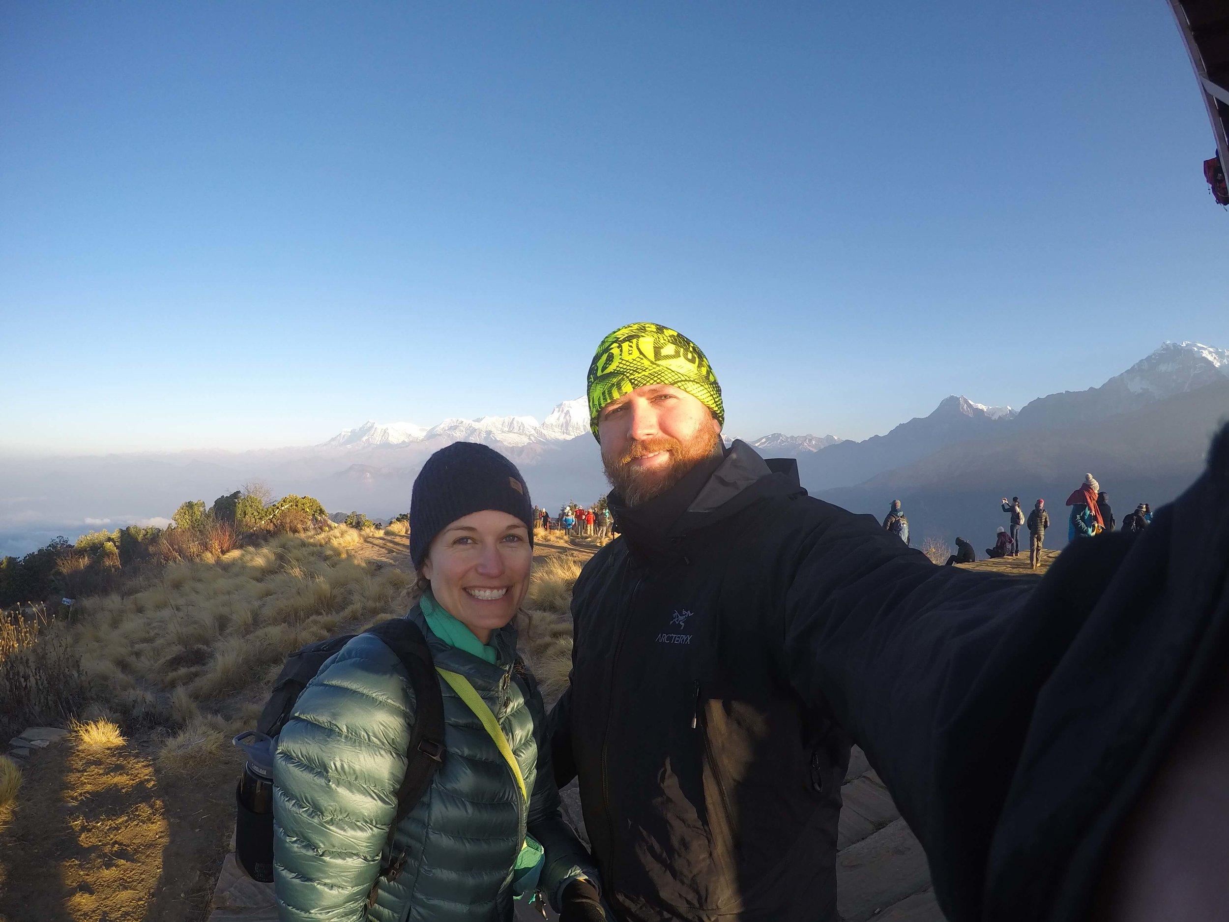 Hiking_Nepal.JPG