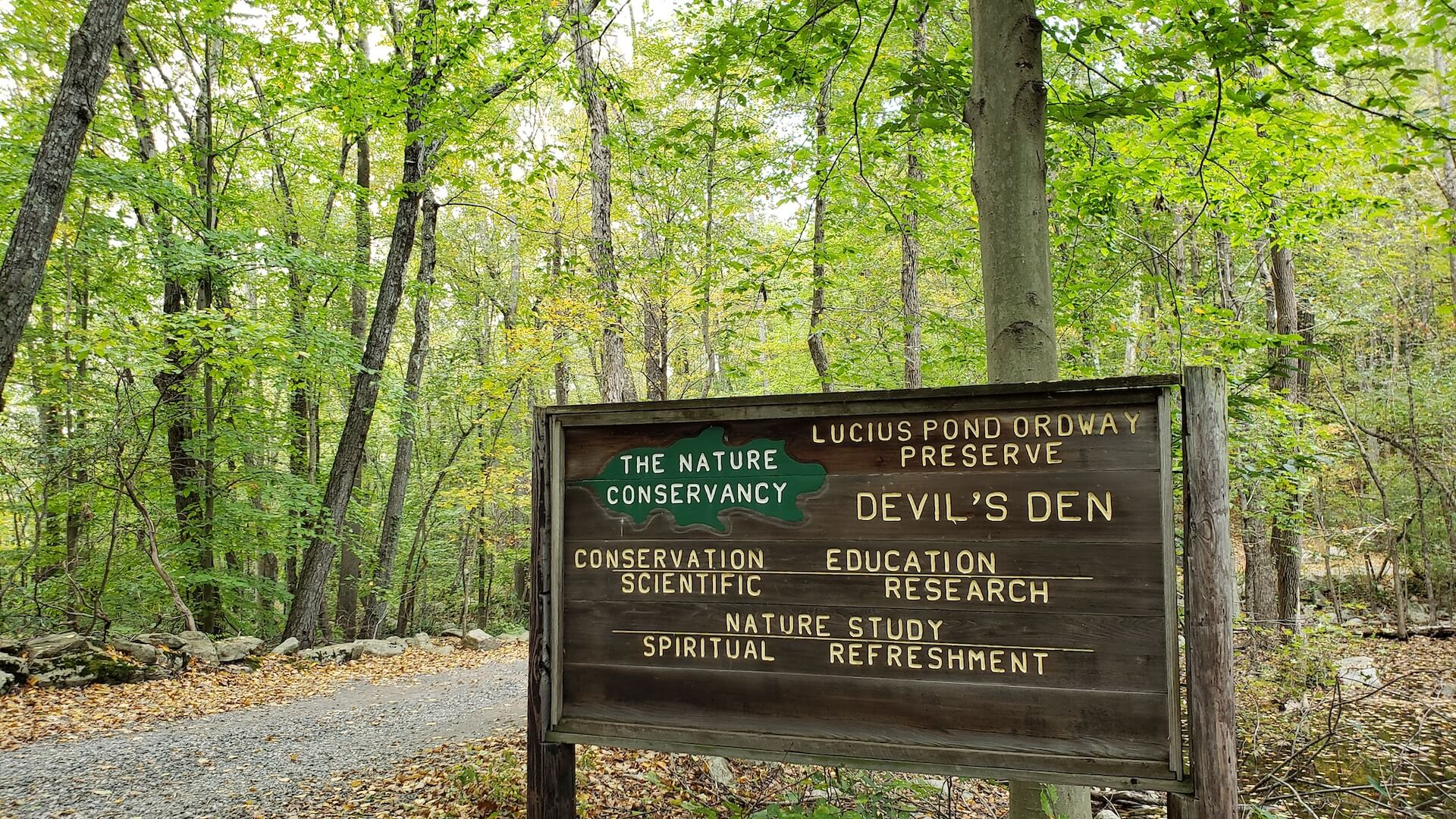 Devils-den-nature-preserve-weston.jpg