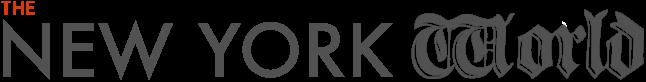 oldscript_logo2.png
