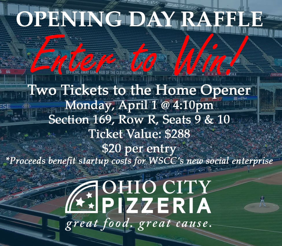 Indians Opening Day Raffle 2019 - Instagram.jpg