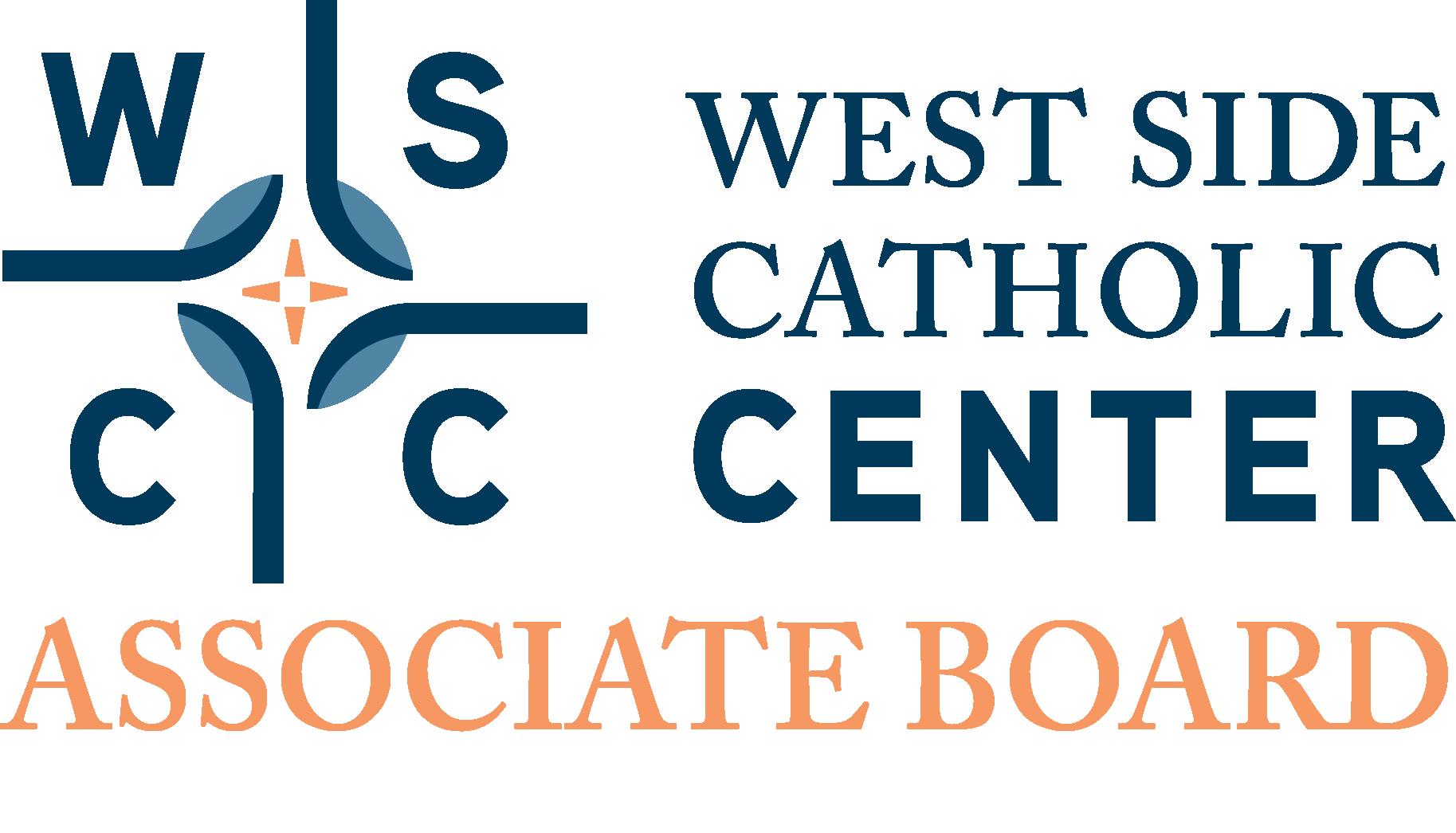WSCC_AB_logo_horizontal.png