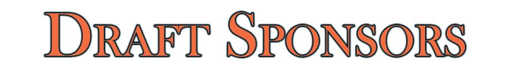 Draft Sponsor.jpg