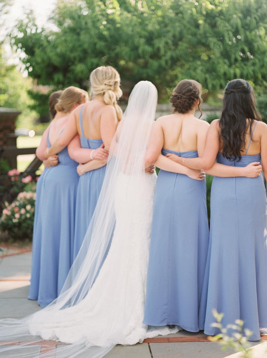 wedding photographer columbus ohio