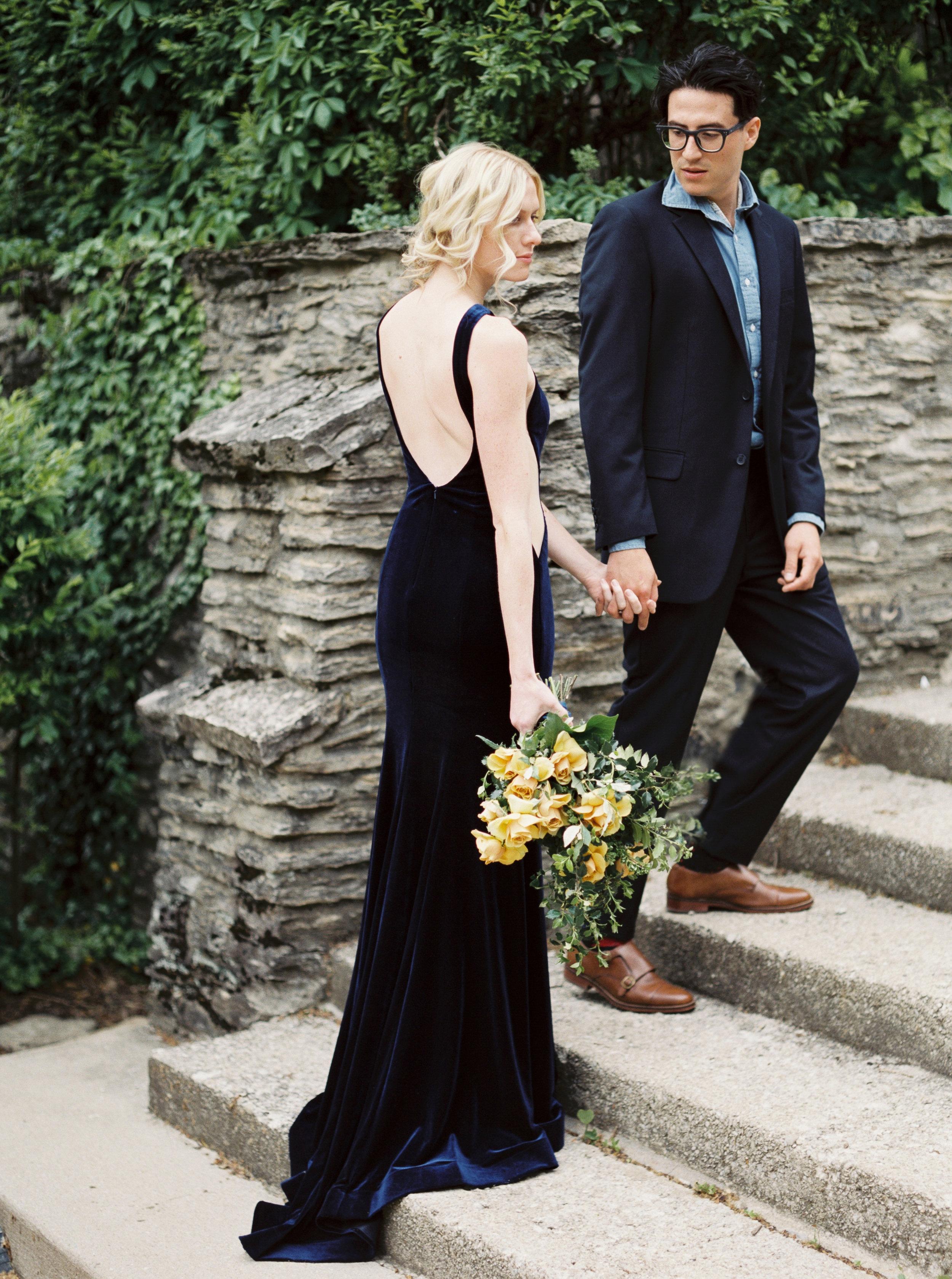 wedding photography columbus oh