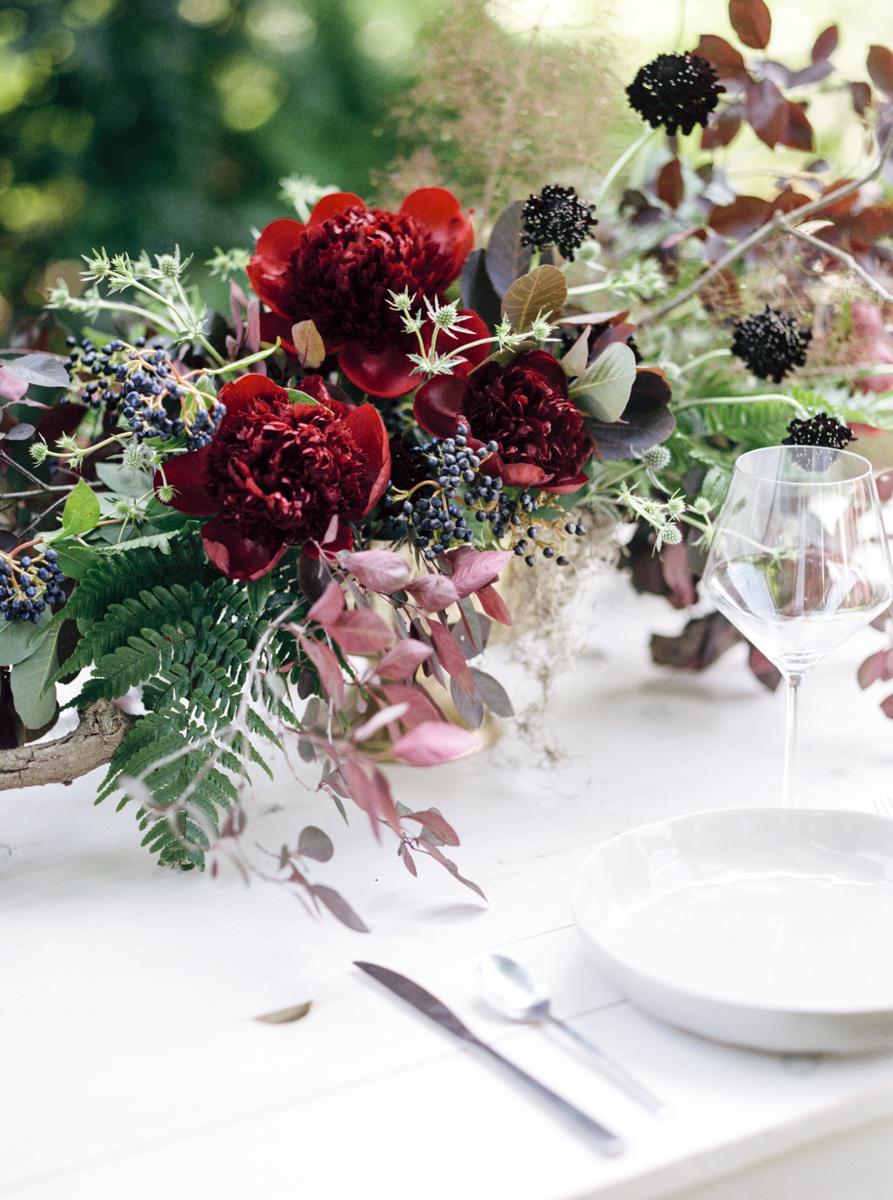 ohio wedding photographer columbus