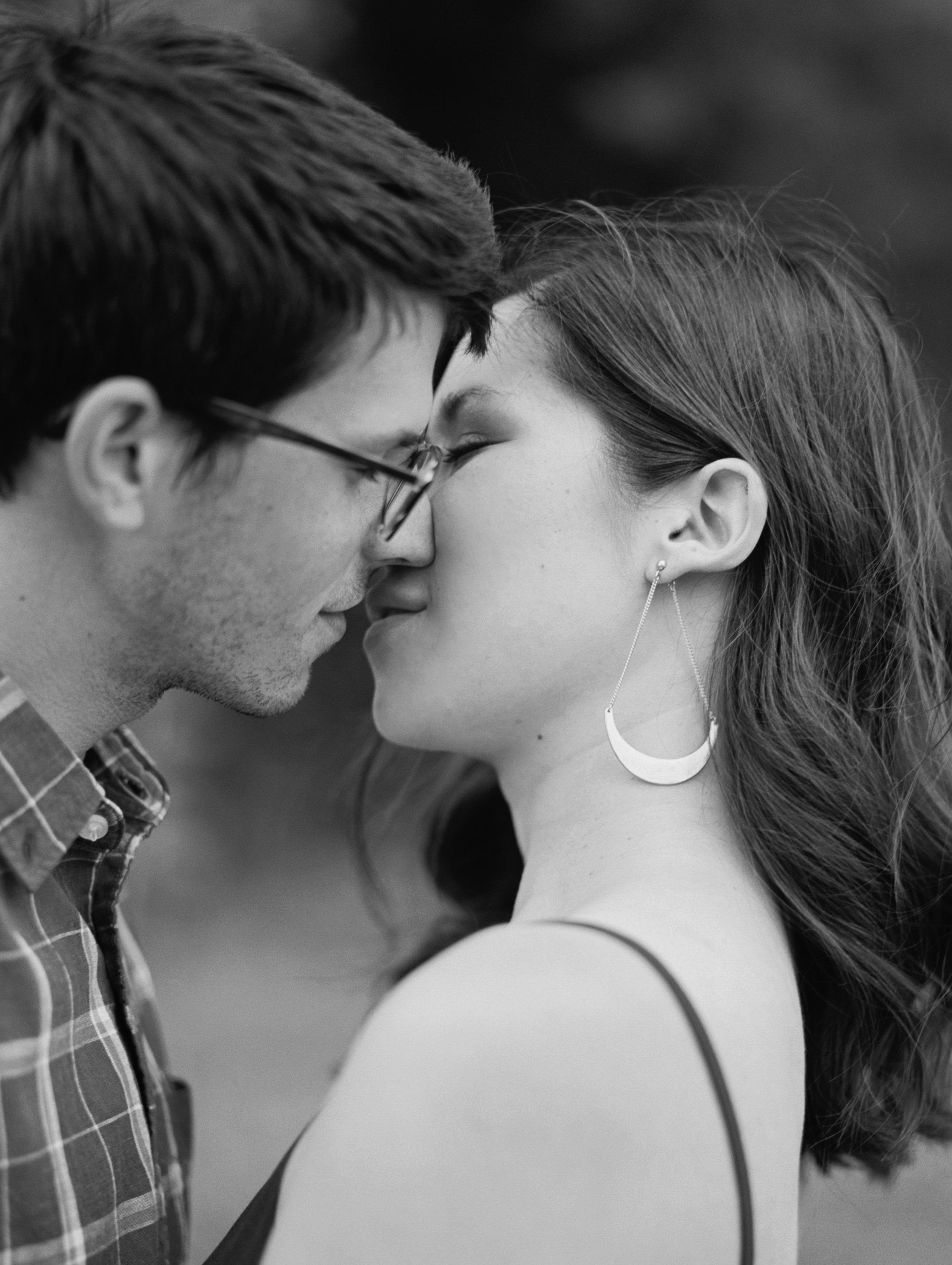 ohio wedding photographer film columbus