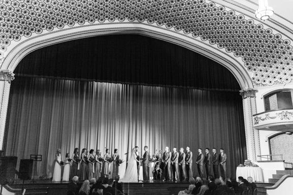 IMG_1470.jpgcolumbus ohio wedding photography photographer photographers