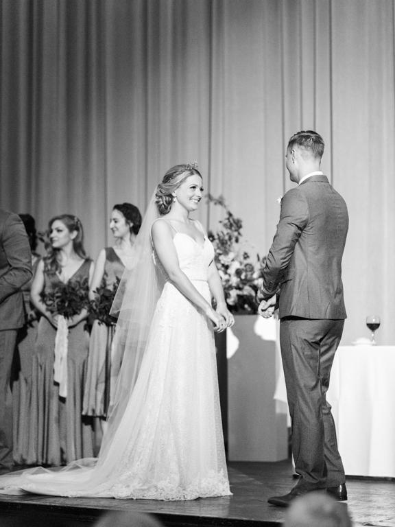 632A0783.jpgcolumbus ohio wedding photography photographer photographers