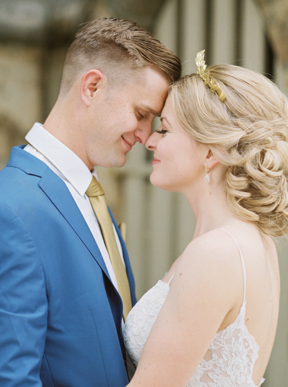 columbus ohio wedding photography photographer photographers