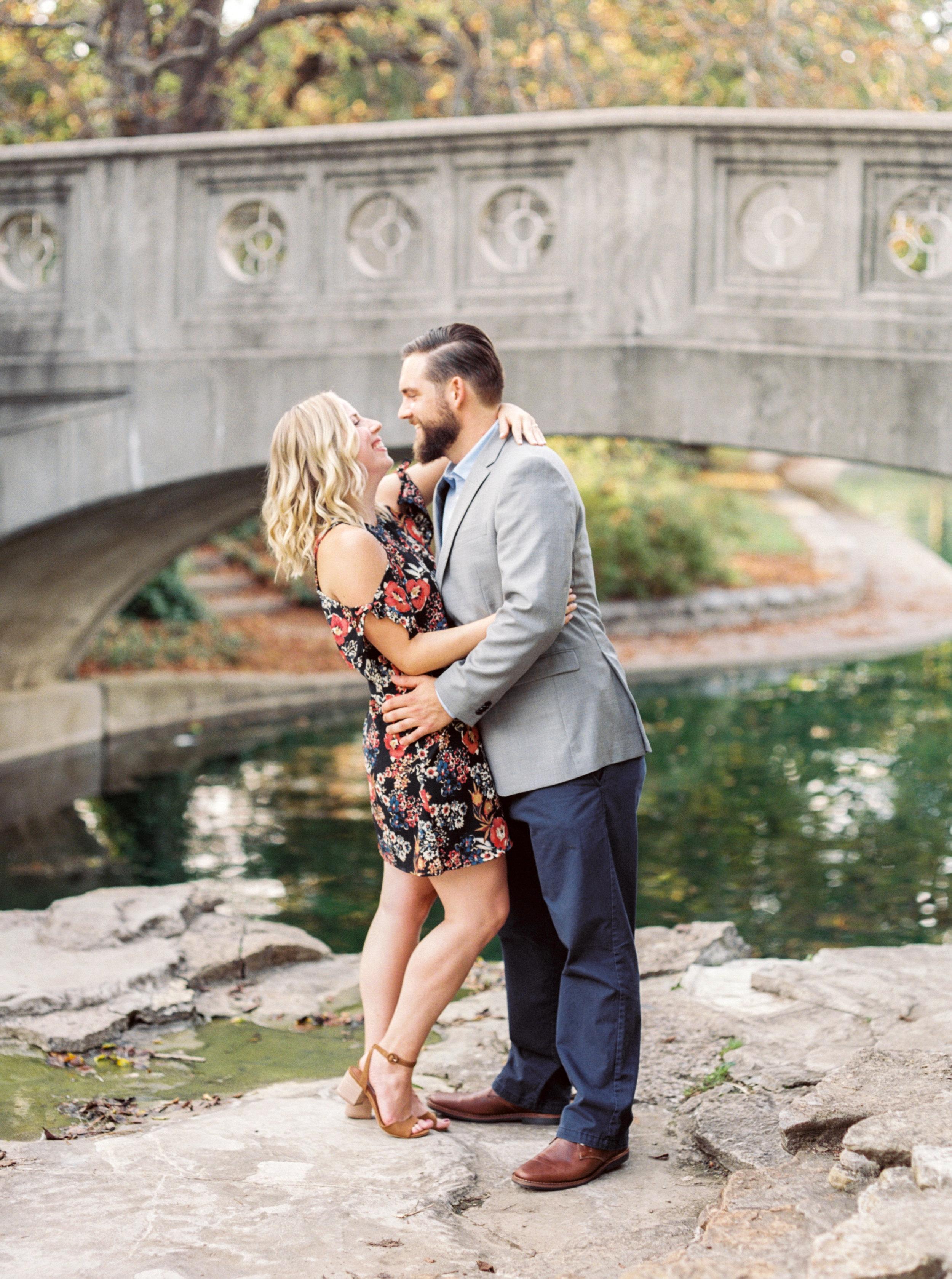 columbus ohio wedding photographer d.c. nashville chicago weddings