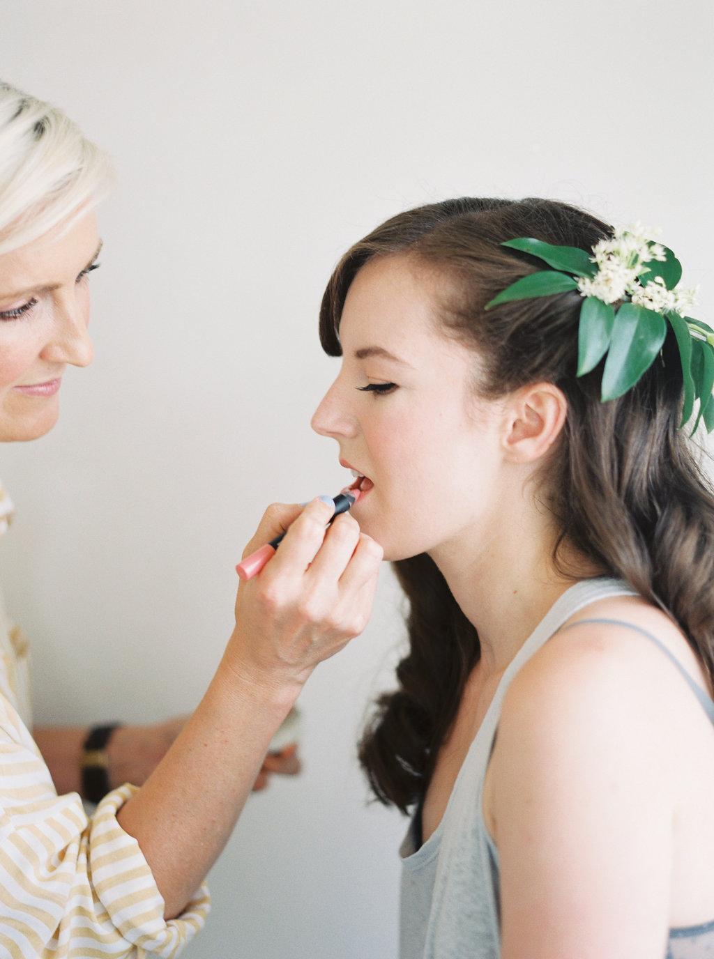Jenna-Powers-chelsea&brandonwedding-192.jpg