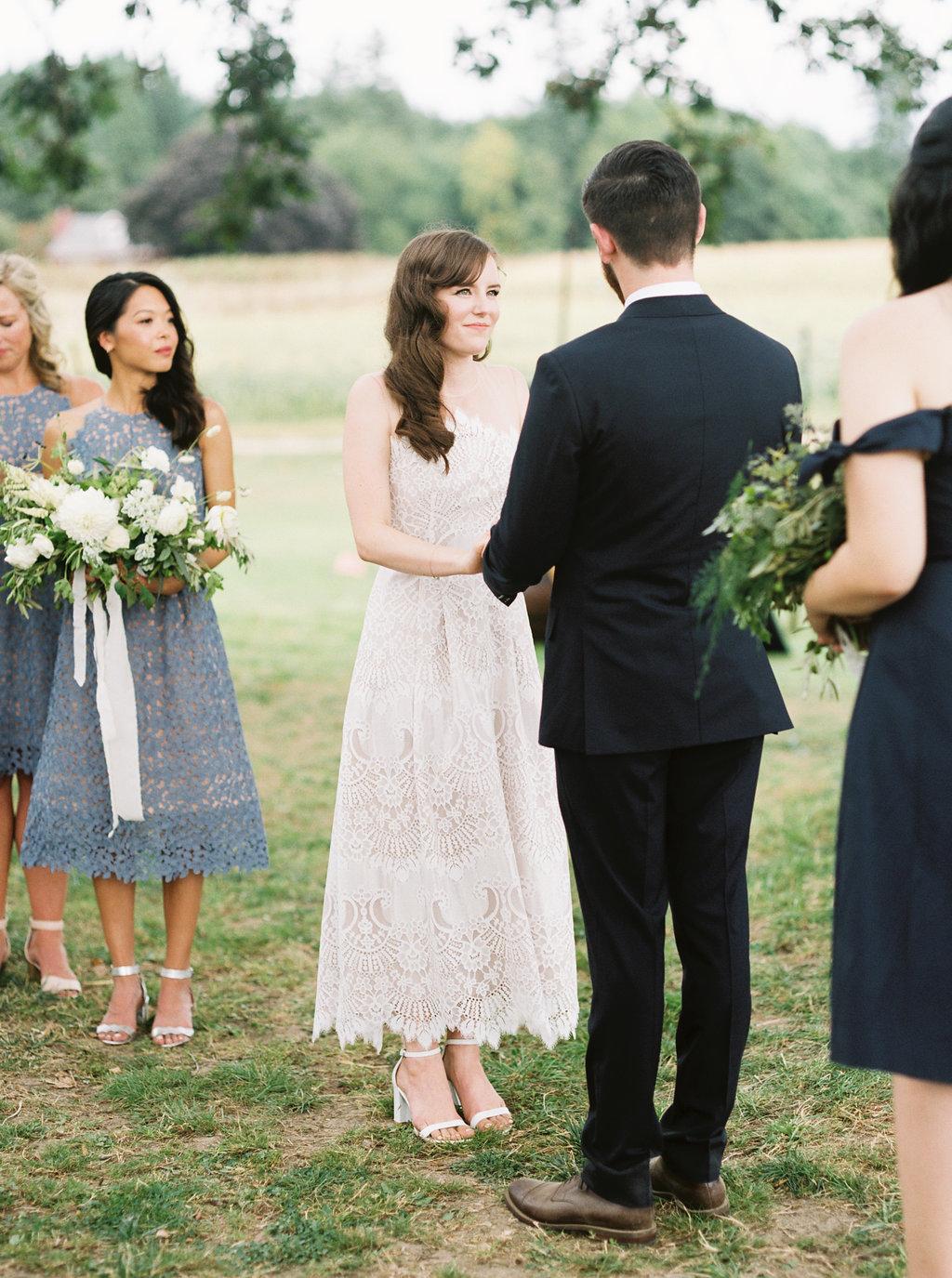 columbus ohio wedding photographers