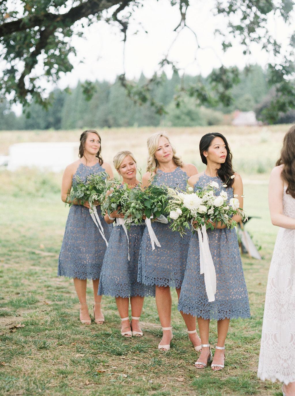 Jenna-Powers-chelsea&brandonwedding-568.jpg