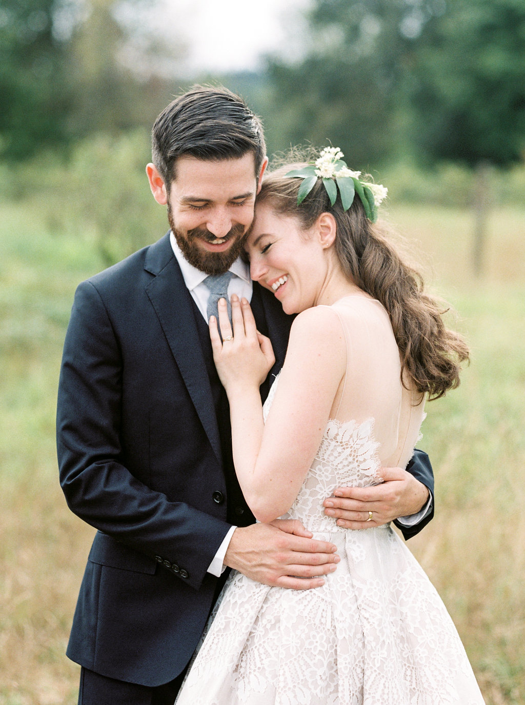 Jenna-Powers-chelsea&brandonwedding-884.jpg