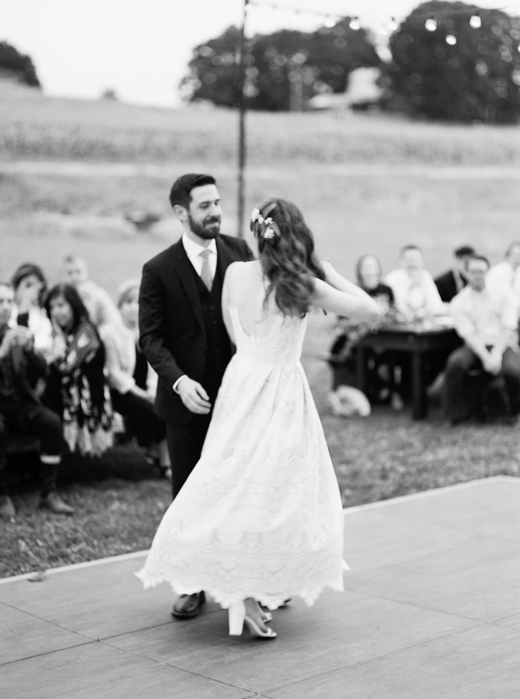 Jenna-Powers-chelsea&brandonwedding-1015.jpg