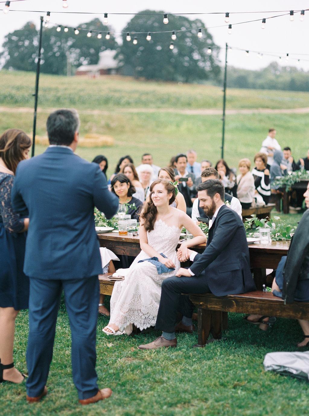 ohio wedding photographers
