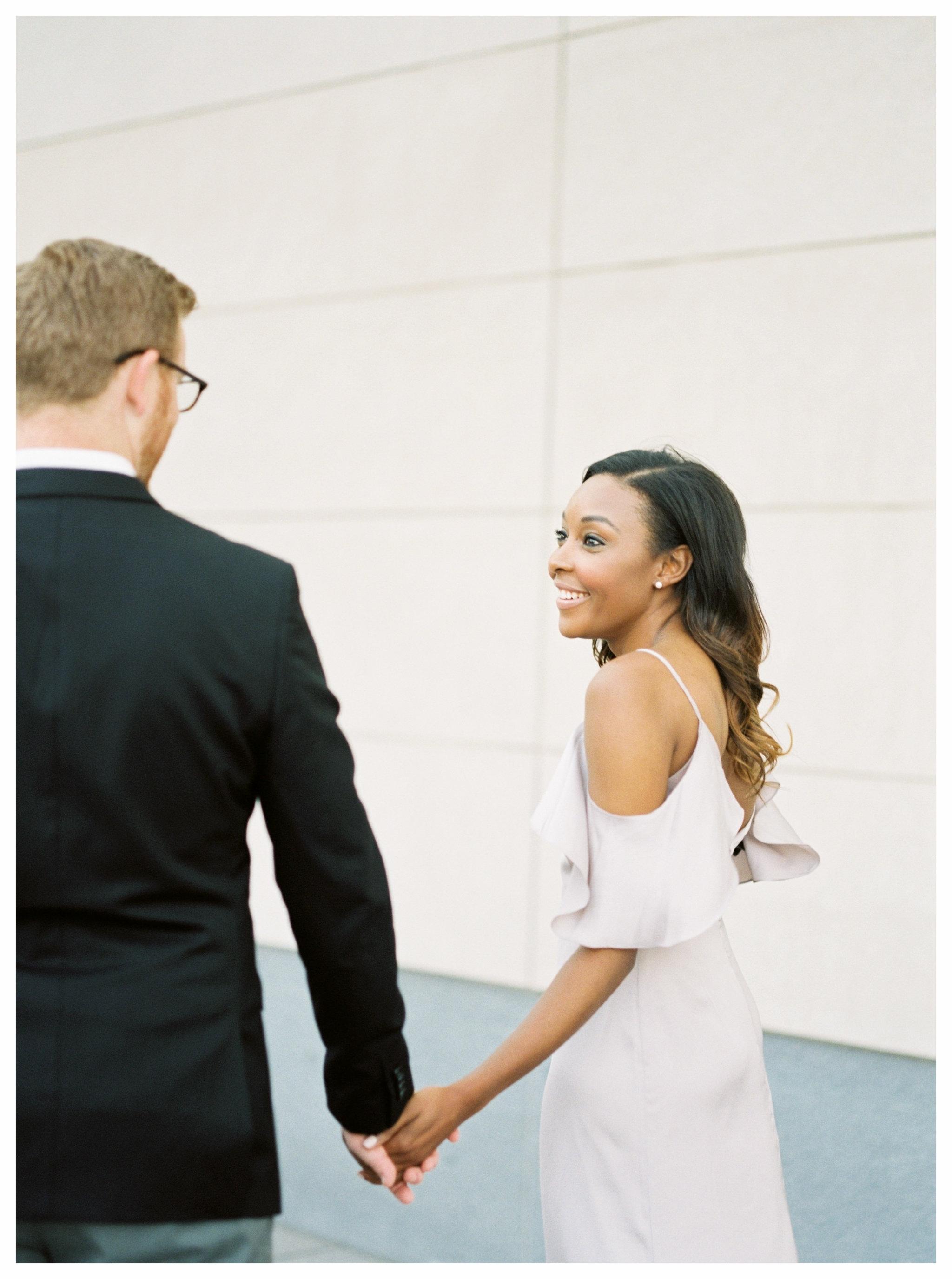 dc ohio wedding photographer film fine art