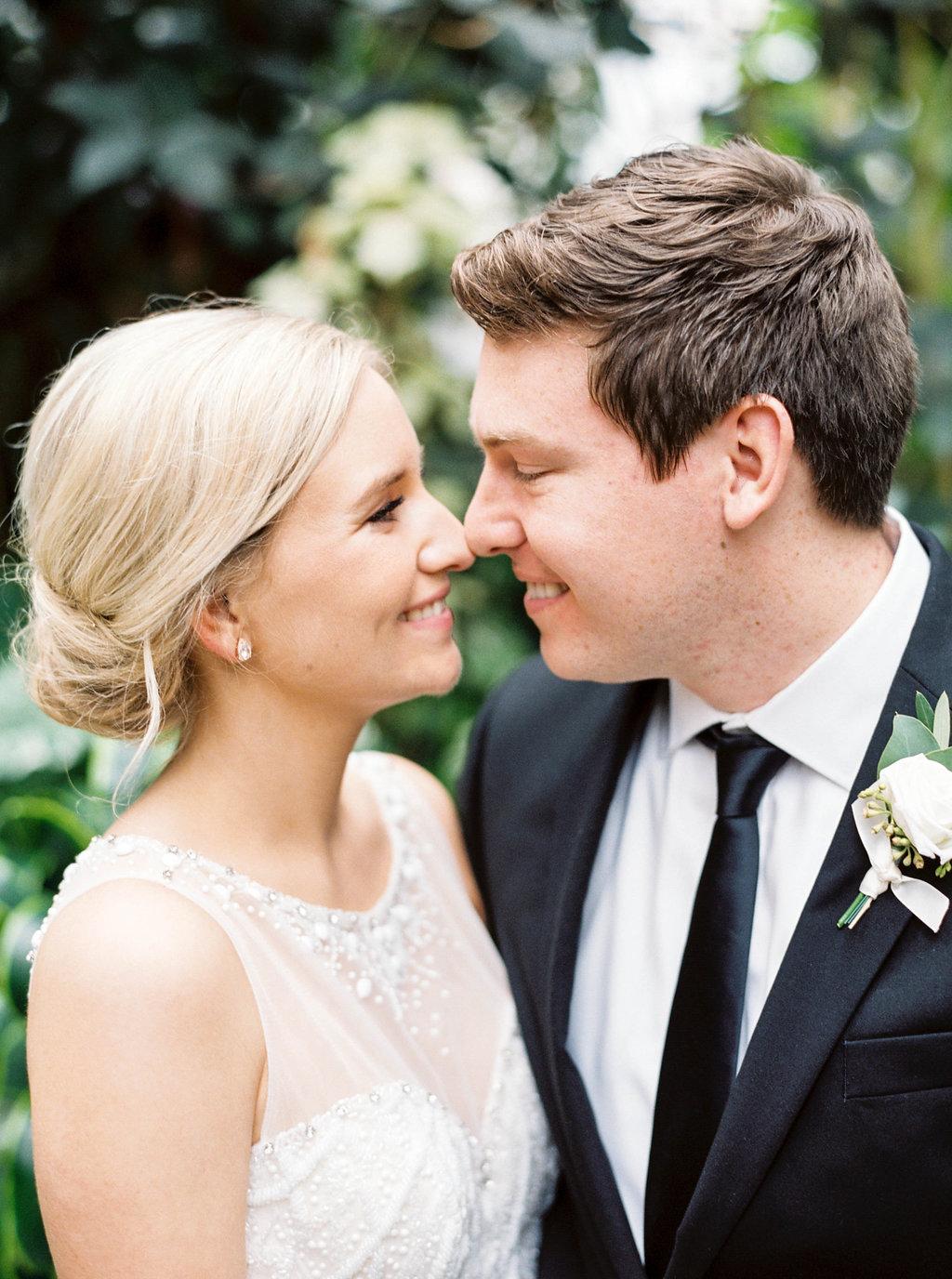 wedding photographer ohio columbus DMV chicago nashville