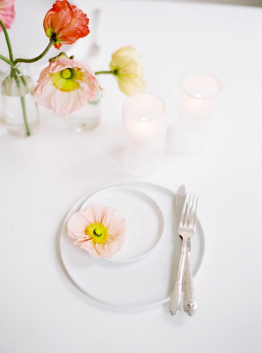 wedding photographer ohio columbus