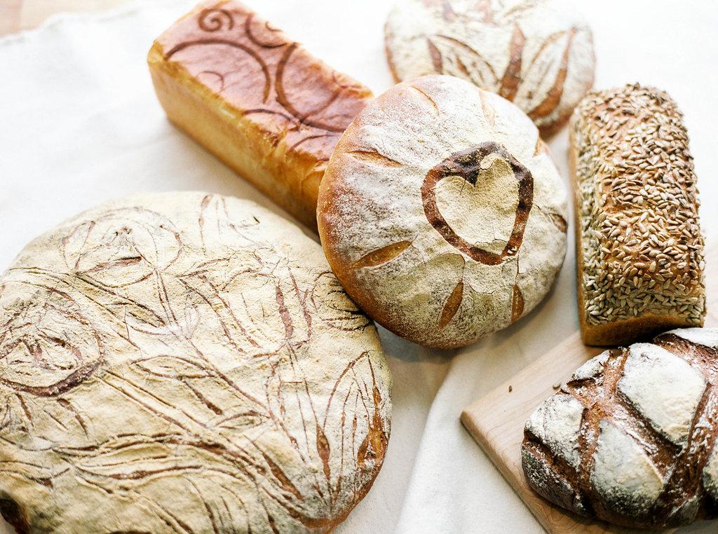 jennapowersflowers&bread-57.jpg