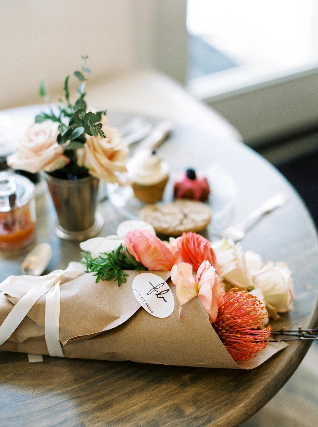 jennapowersflowers&bread-155.jpg