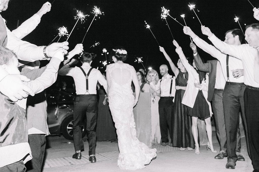 fine art wedding photography ohio photographers