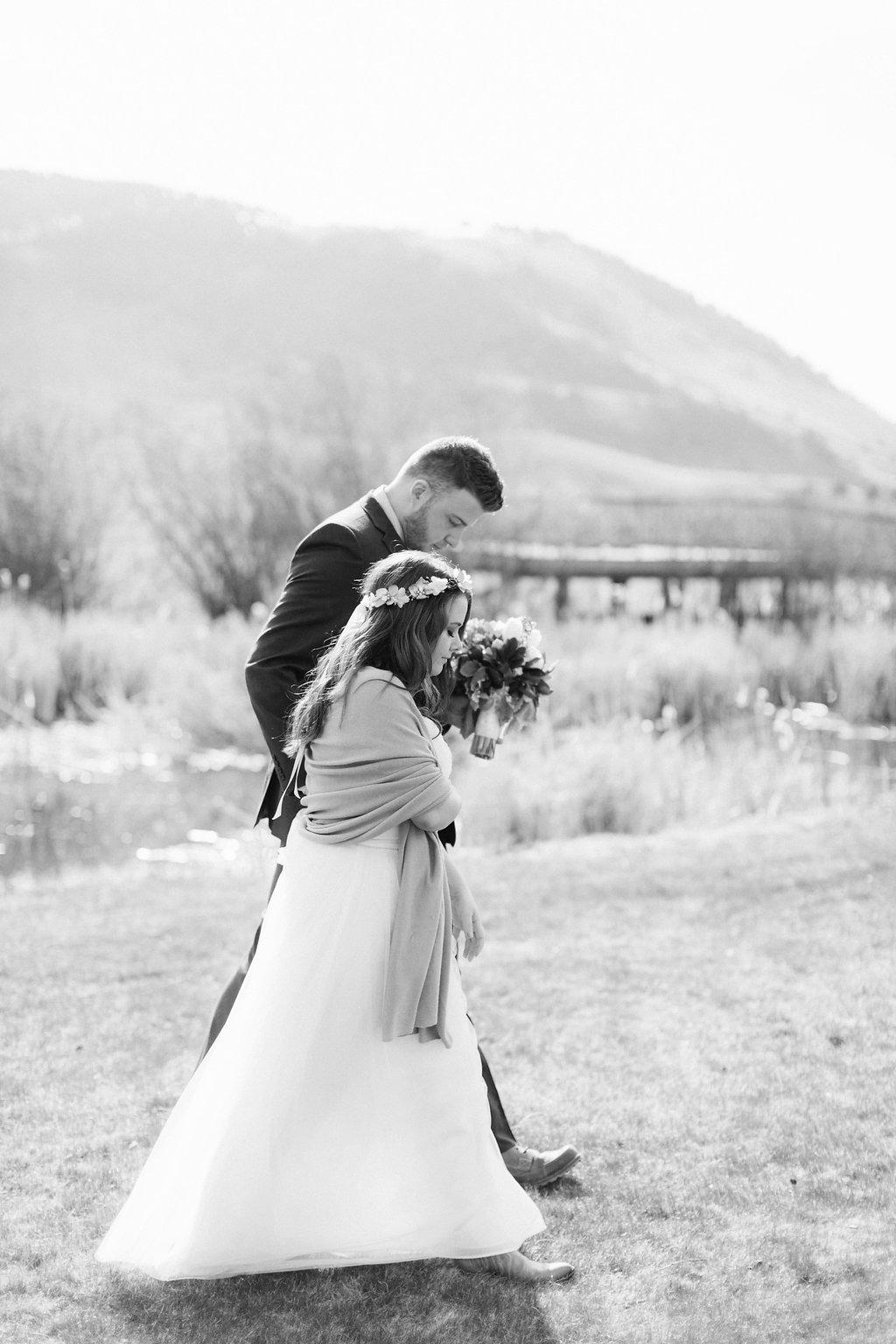 elopement grand teton national park elope destination wedding jackson hole