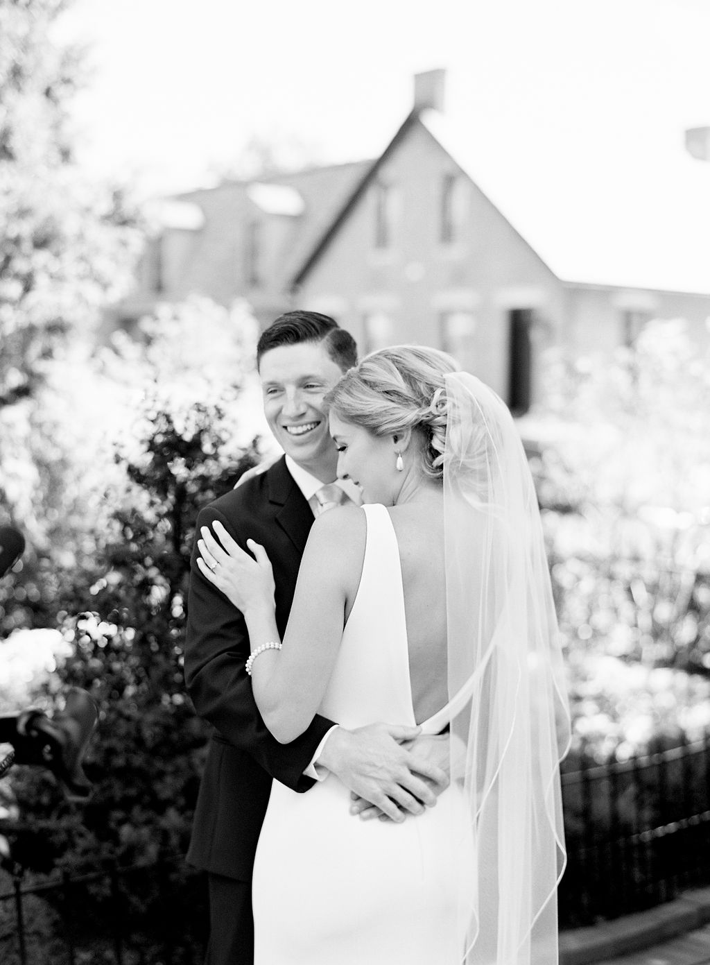 columbus ohio wedding photographers taylor mansion