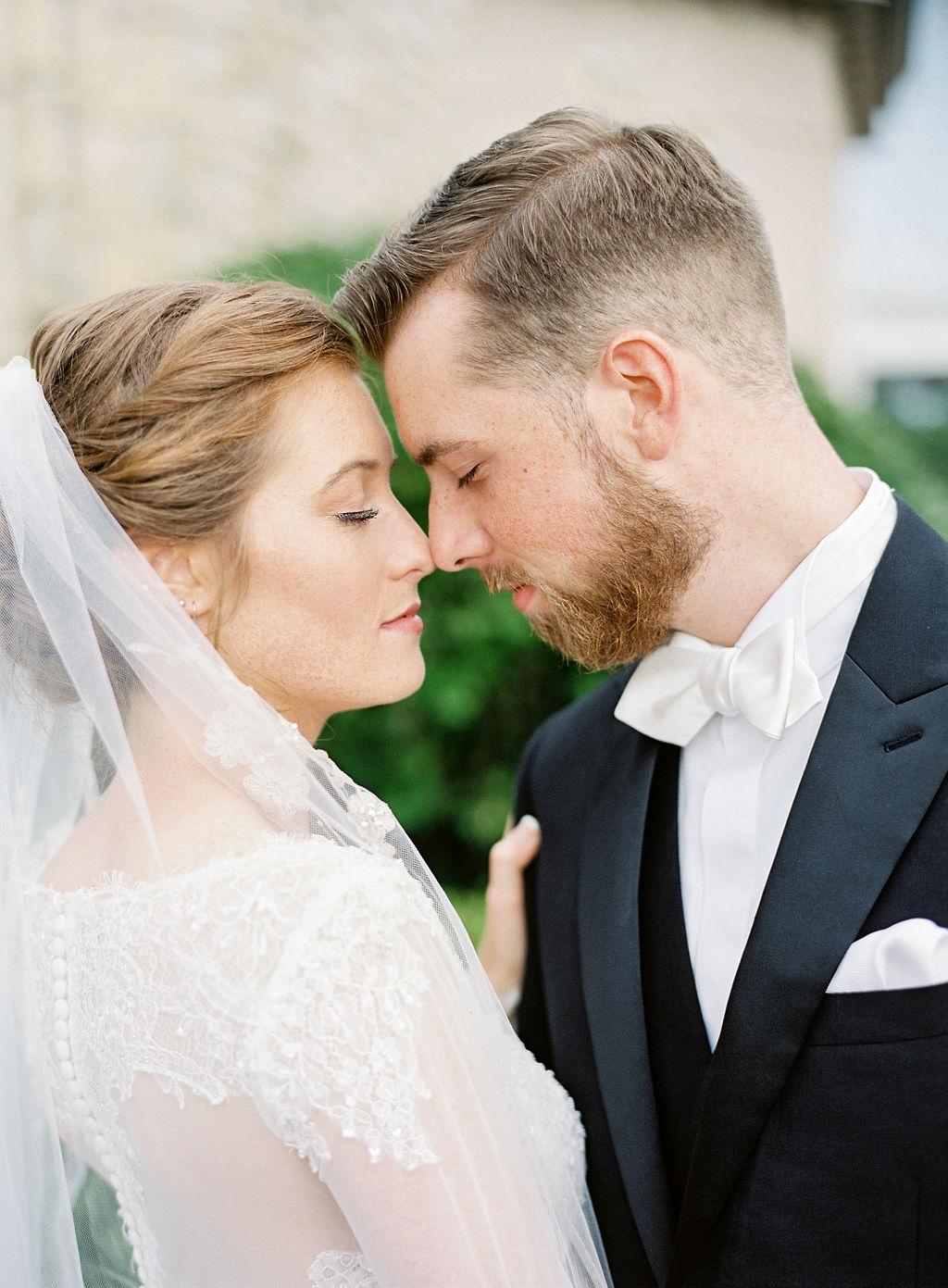 DC dmv wedding photographers
