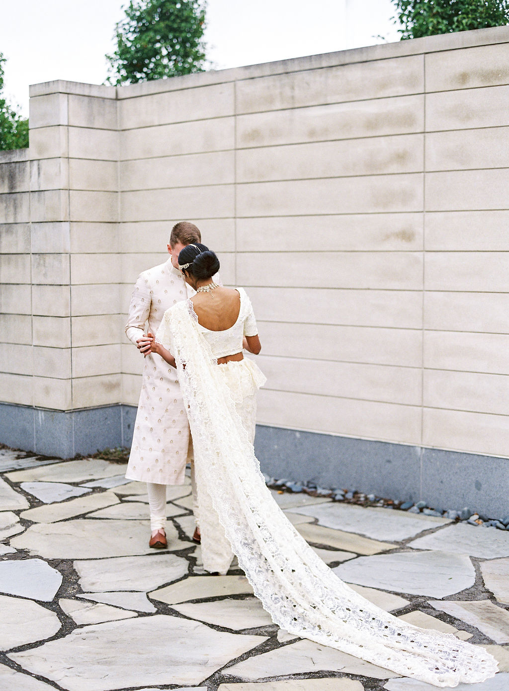 wedding photographers ohio columbus museum of art