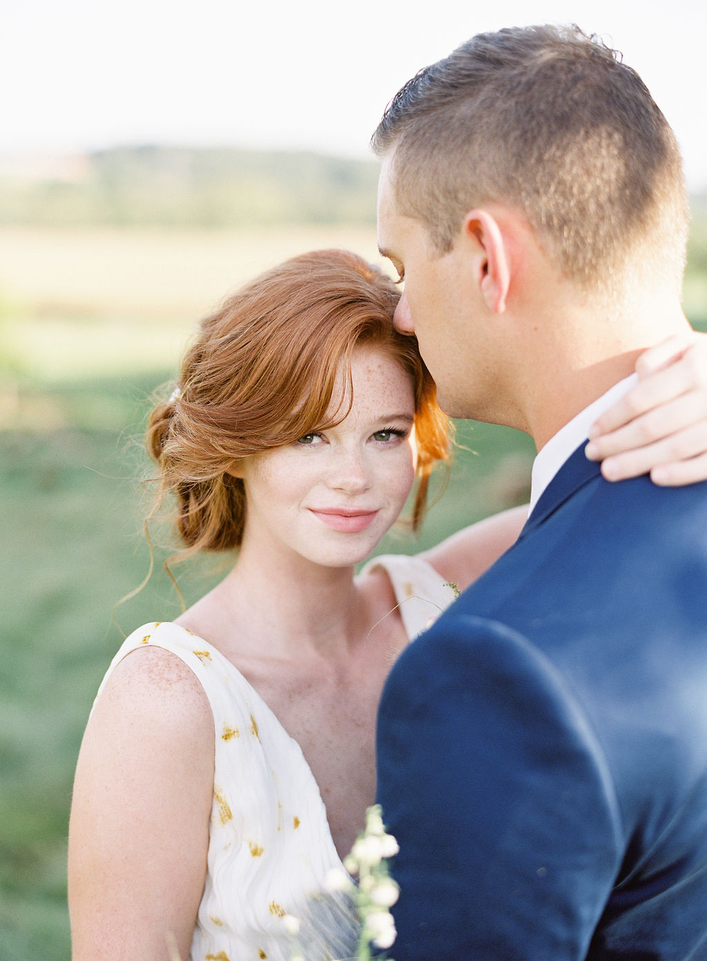 warwick farm wedding wedding photographers ohio columbus
