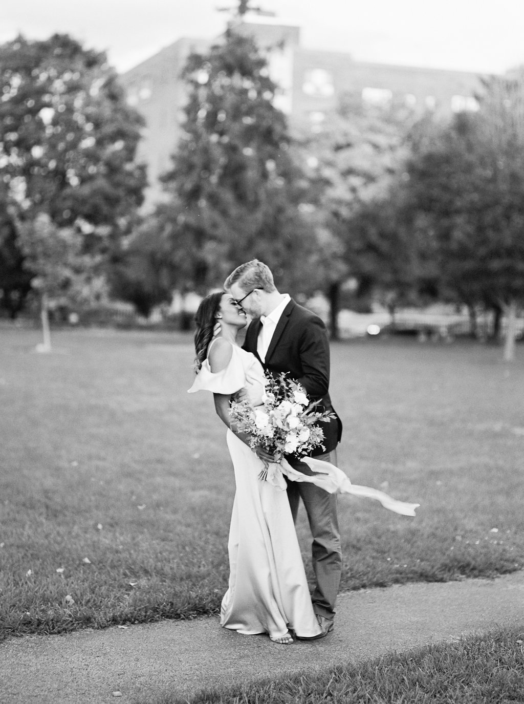 columbus+ohio+wedding+photographer+columbus+museum+of+art-13.jpg