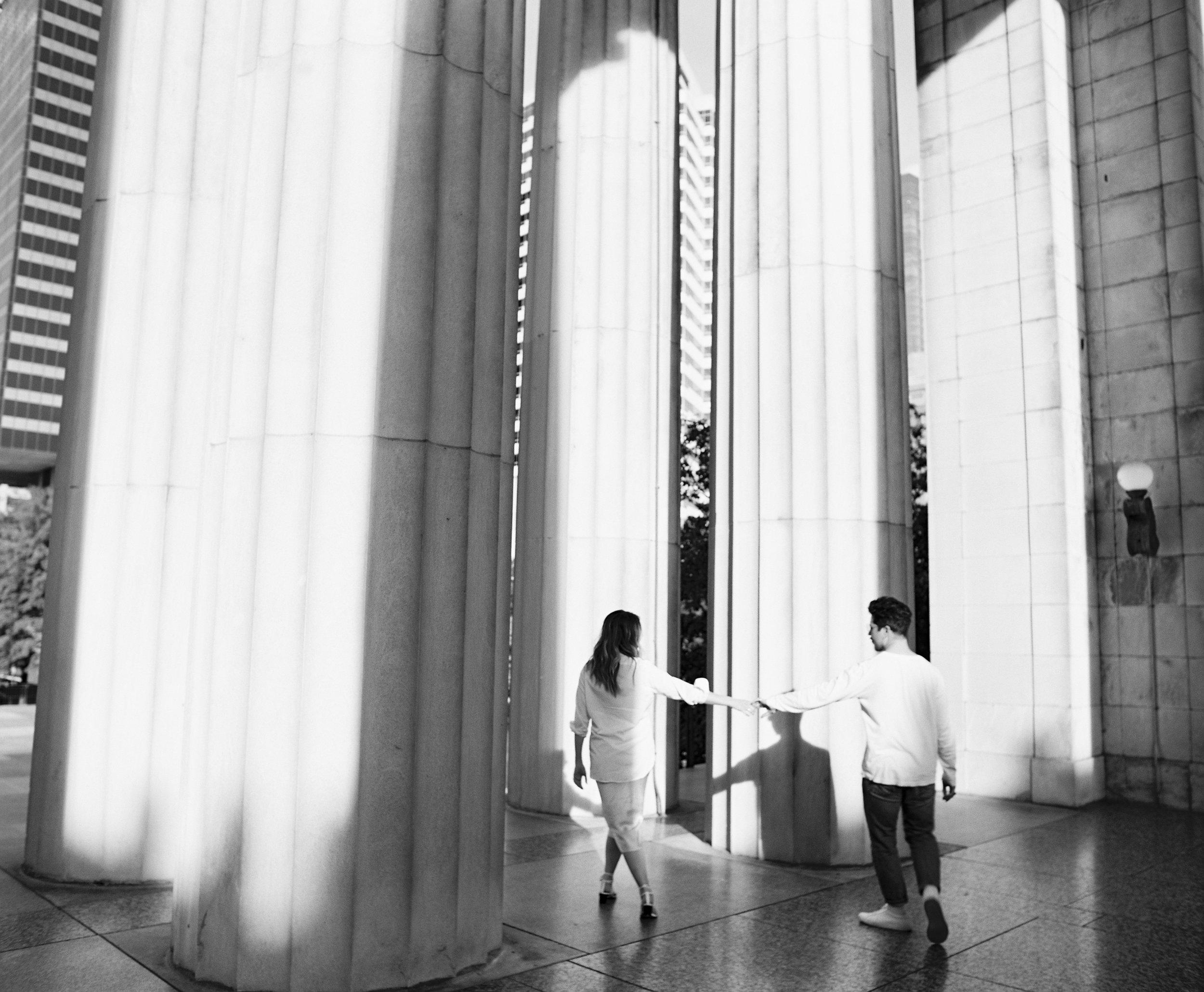 los angeles wedding photographer columbus ohio wedding photographers