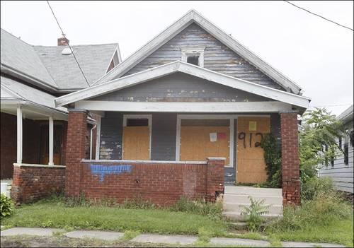 distressed house.jpeg