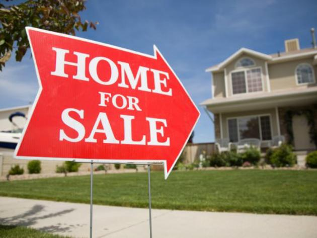 home for sale.jpg