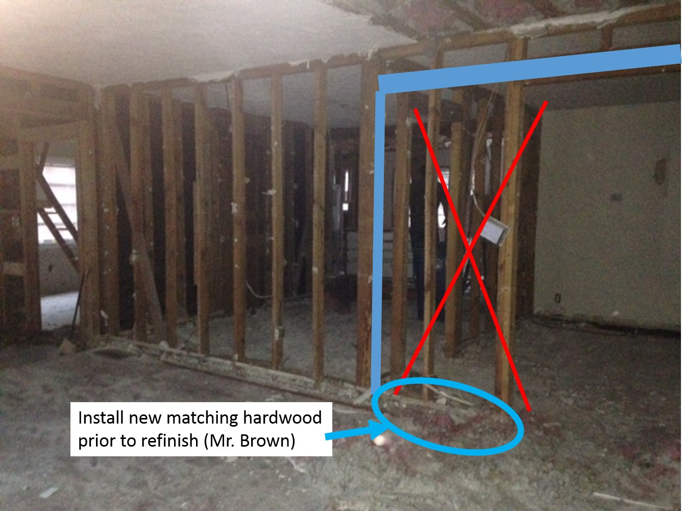 Wall to Dining Room.png