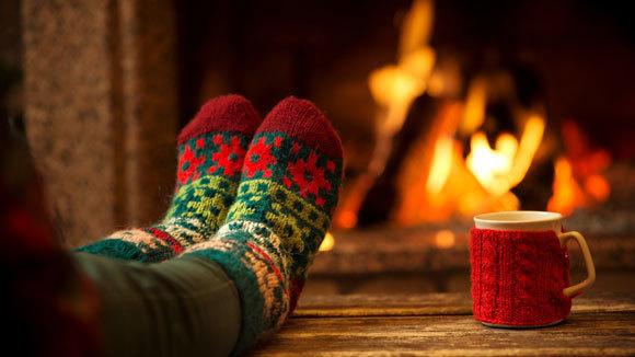 485e276bce384fd50eba9db4ab6e5de4_rules-stress-free-holiday-season_580x326_featuredImage.jpg