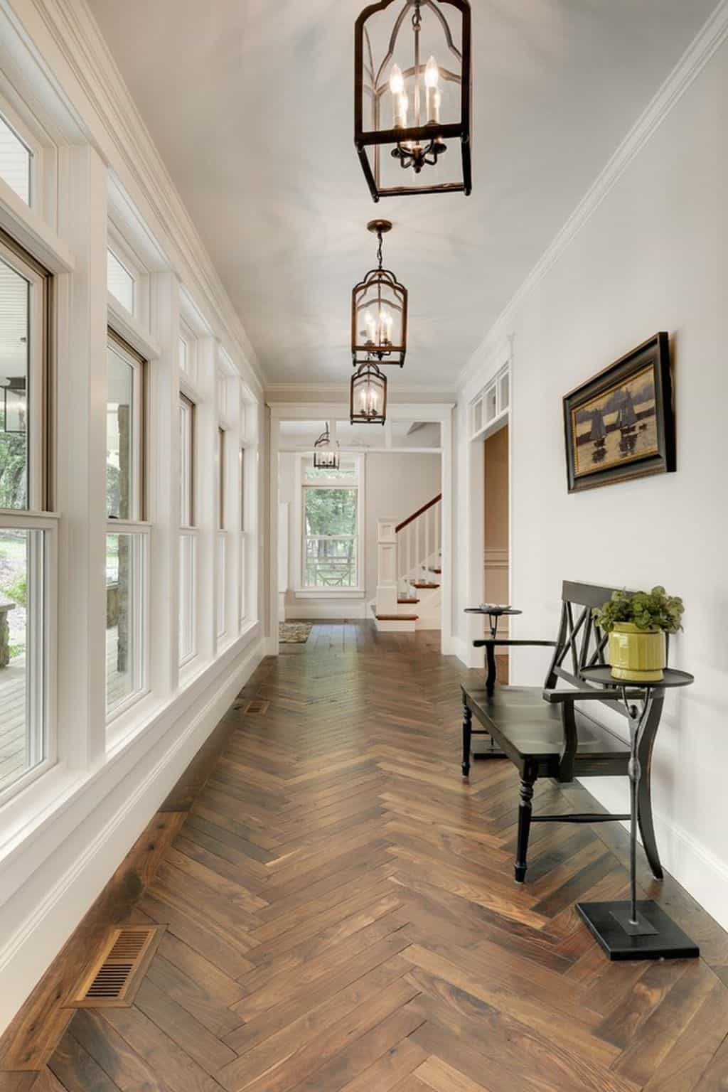 hallway-with-neutral-wall-colors-and-herringbone-wooden-floors.png.jpeg