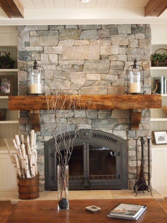 67da8e6f42049c080af4b5e0d8092ee5--fireplace-update-fireplace-mantels.jpg