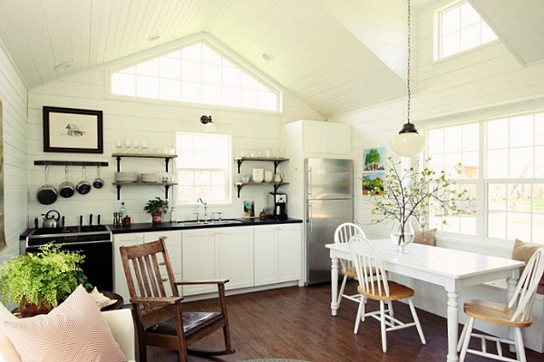 Assortment-Living-Small-blog-tiny-house-7.jpg