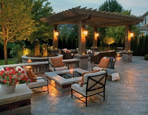 outdoor-patio-lighting-ideas.jpg