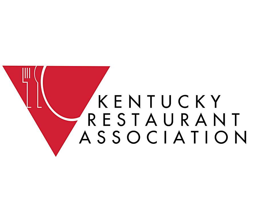 KRA Logo 2010.jpg