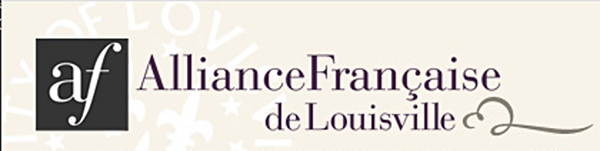 AllianceFrancaiseLogo.jpg