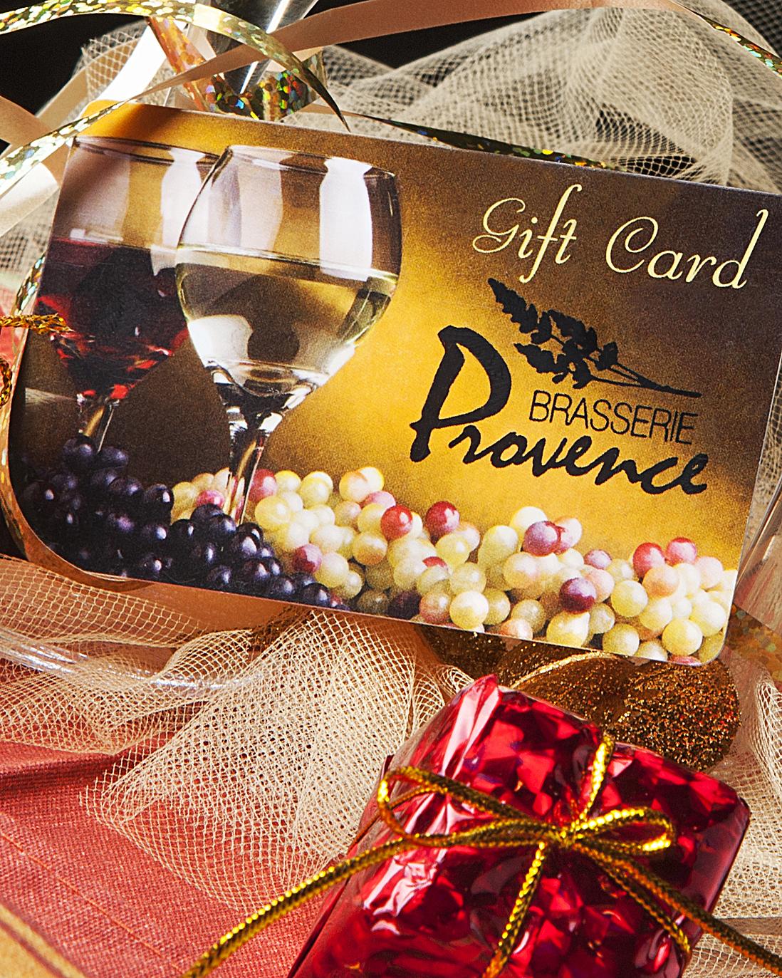 BrasserieProvenceGiftCard.jpg