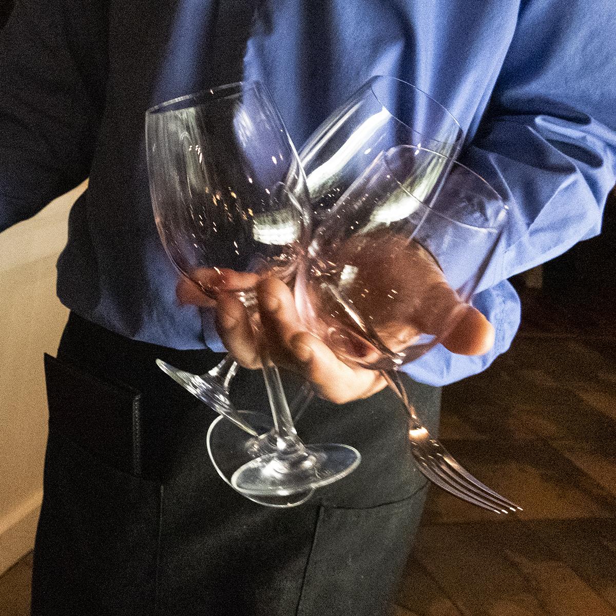 BrasserieProvenceWineGlasses.jpg