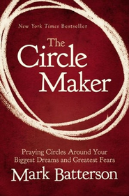 circle maker cover.png