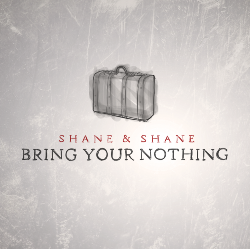 6-14-13Shane and Shane.png
